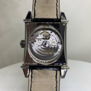 Girard-Perregaux Vintage 1945 GPX-GP Stainless-Steel