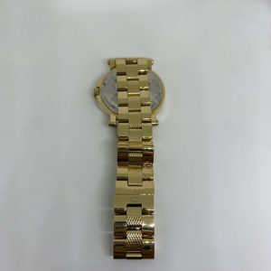 Guess Collection - Demoiselle Female Gold-Plated