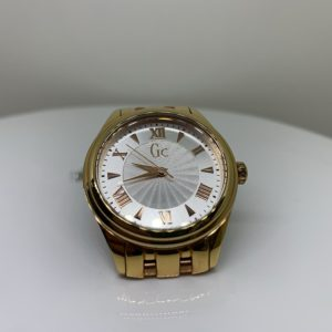 Guess Collection - Rose Gold-Plated