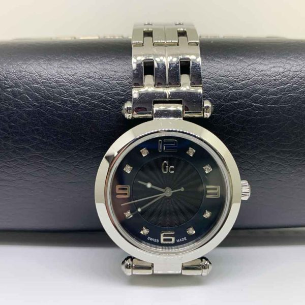 Guess Collection - Precious Female Stainless-Steel