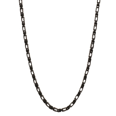 Steel 60cm Chain ARZ-Steel