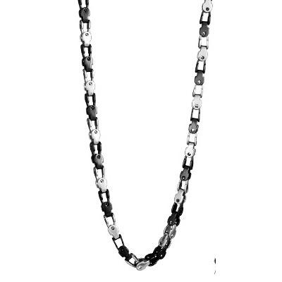 Steel Chain ARZ-Steel