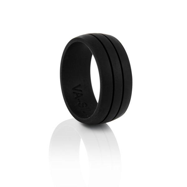 SIL001 VA-Tungsten
