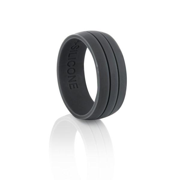 SIL002 VA-Tungsten