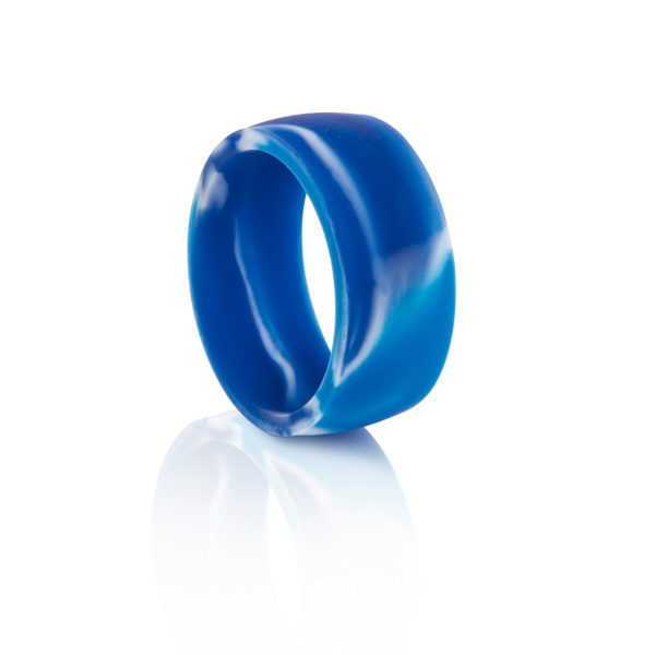 SIL009 VA-Tungsten