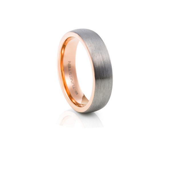 TUR601 VA-Tungsten